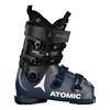 Atomic Hawx Magna 110 S (20/21)