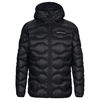 Peak Performance Helium Hood Jacket Herr
