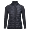 Peak Performance Helium Hybrid Jacket Dam