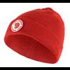 Fjällräven 1960 Logo Hat Junior