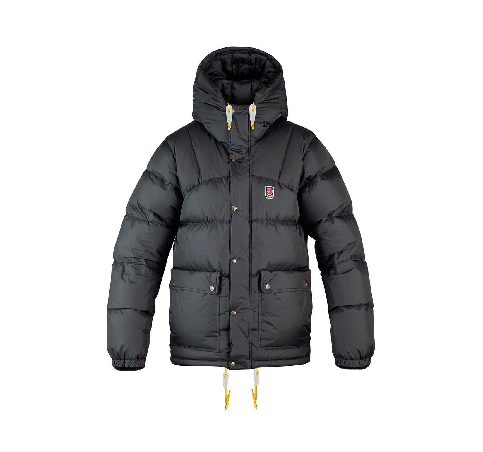 Expedition Down Lite Jacket Herr