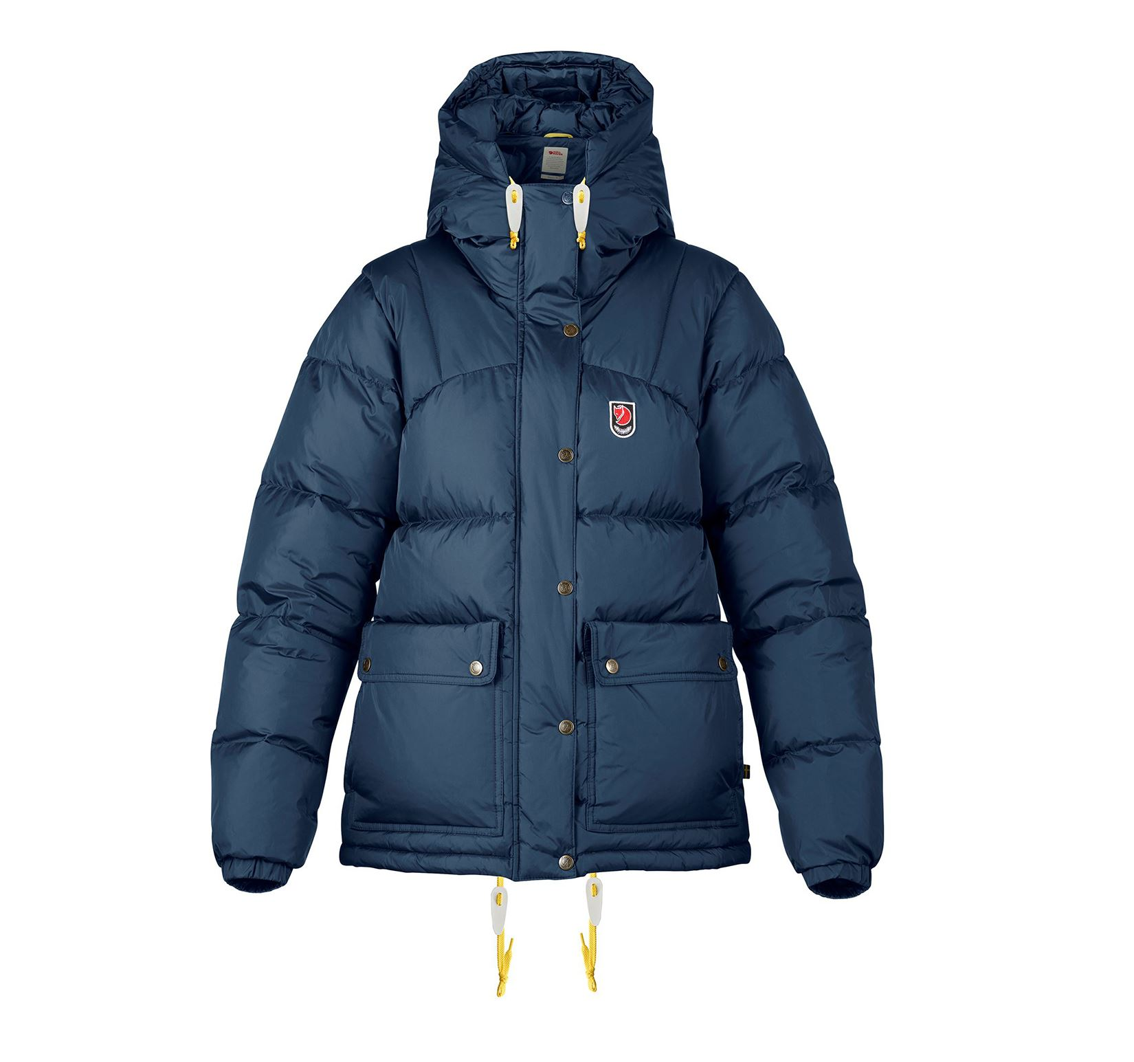 Expedition Down Lite Jacket Dam
