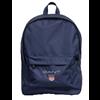 GANT Medium Shield Backpack