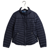 GANT Light Down Jacket Dam