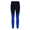 Tommy Hilfiger Bio Dry Full Length Leggings Dam