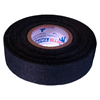 Sports Tape Tape 3-pack 24mmx18m