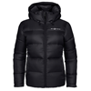 Sail Racing Gravity Down Jacket Dam