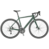 Scott Contessa Speedster Gravel 25 2021
