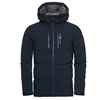 Sail Racing Patrol Down Jacket Herr