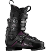 Salomon Shift Pro 90 Dam AT (20/21)