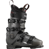 Salomon Shift Pro 120 AT Herr (20/21)
