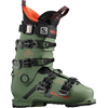 Salomon Shift Pro 130 AT Herr (20/21)