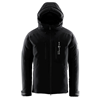 Sail Racing Pole Down Jacket Herr