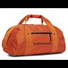 Peak Performance Detour II 35L Bag