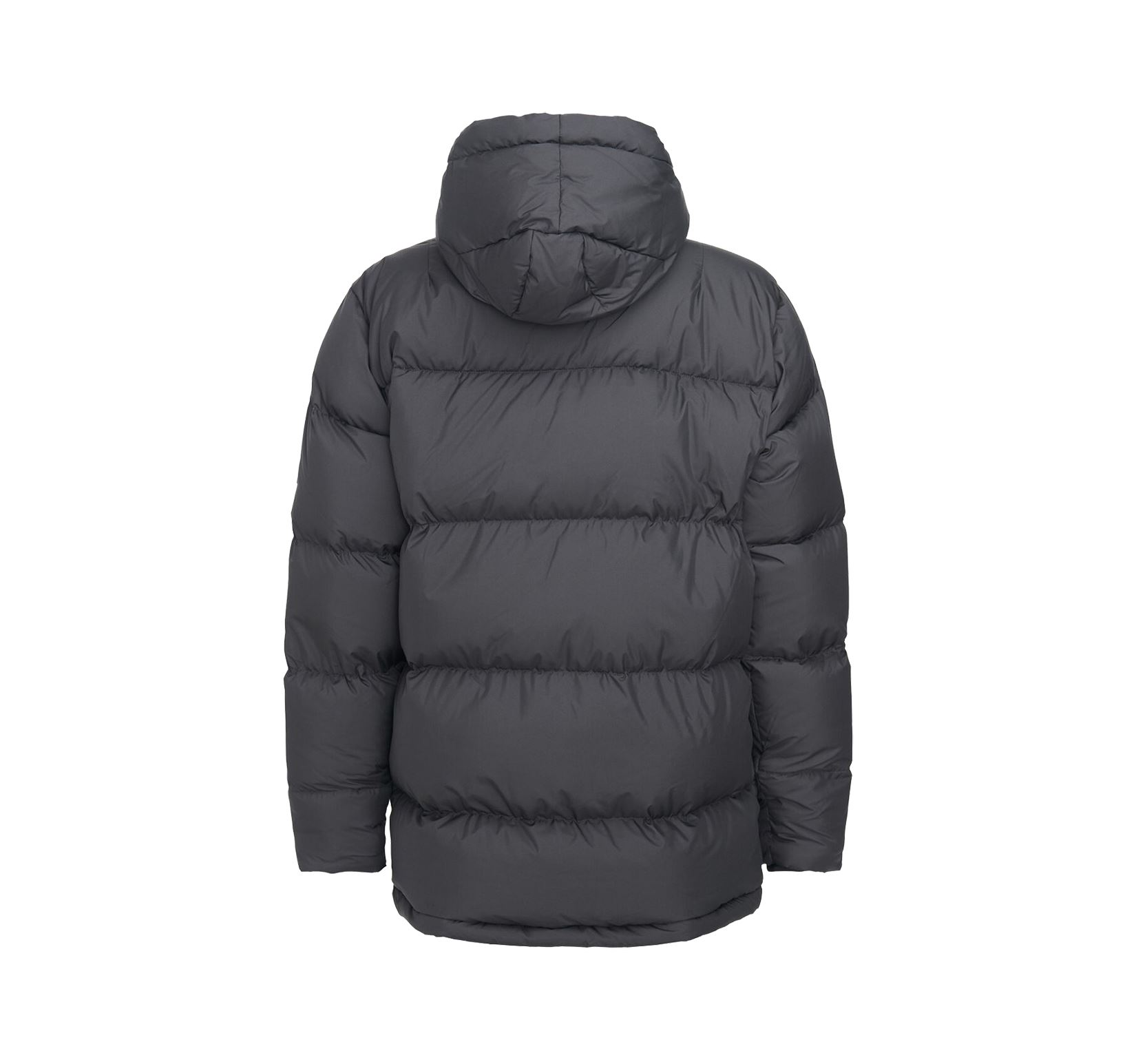 Peak Performance Rivel Down Jacket Herr Länna Sport | En