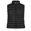 Save The Duck Lightweight Vest Dam