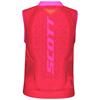 Scott AirFlex Vest Junior