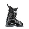 Nordica Speedmachine 95 Dam (20/21)