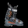 Nordica Strider Pro 120 DYN (20/21)