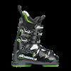 Nordica Sportmachine 110 (20/21)