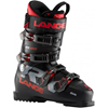 Lange RX 100 (20/21)