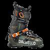Dalbello Lupo 130 C ID (20/21)