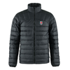 Fjällräven Expedition Pack Down Jacket Herr