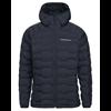 Peak Performance Argon Hood Jacket Herr