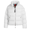 Parajumpers Pippa Bomber Jacket Dam
