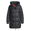 Parajumpers Janet Down Jacket Dam