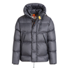 Parajumpers Cloud Puffer Jacket Herr