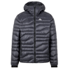 J.Lindeberg Erik Light Down Jacket Herr