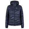 J.Lindeberg Emma Light Down Jacket Dam
