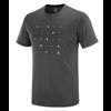 Salomon Agile Graphic T-shirt Herr