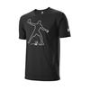 Wilson Bela Tech T-Shirt Herr