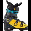 K2 Mindbender Team Junior (20/21)