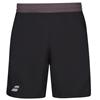 Babolat Play Shorts