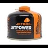 Jetboil Gas Fuel 230g