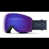 Smith Skyline XL