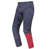 Scott Trail Storm WP Pant Herr