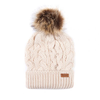 Barbour Penshaw Cable Beanie