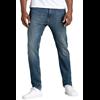 Duer Denim Slim Stretch Jeans Herr