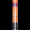K2 Mindbender 98 TI Alliance Dam (20/21)
