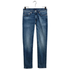 GANT Active Recover Jeans Herr