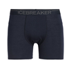 Icebreaker Anatomica Boxer Herr