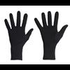 Icebreaker Tech Merino Glove