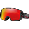 Oakley Line Miner Youth Fit