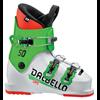 Dalbello DRS 50 S (19/20)
