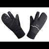 Gore GTX Infinium Thermo Split Glove