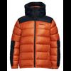 Peak Performance Frost Glacier Down Hooded Jacket
